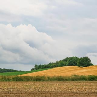 landschaft-rügen.jpg