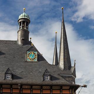 wernigerode-altes-rathaus-web.jpg