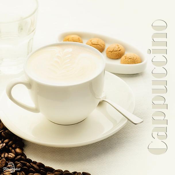 cappuccino-web.jpg