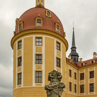 Schloss_Moritzburg_4_2017_08_10.jpg