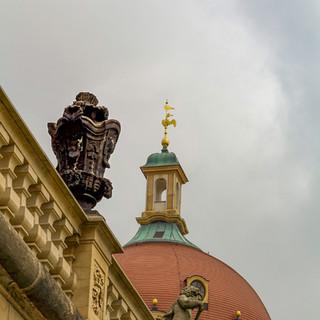 Schloss_Moritzburg_8_2017_08_10.jpg