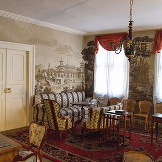 Schloss_Wesenstein_16_2017_08_14.jpg