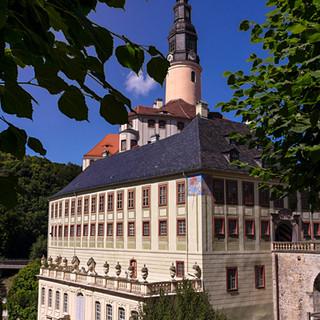 Schloss_Wesenstein_30_2017_08_14.jpg