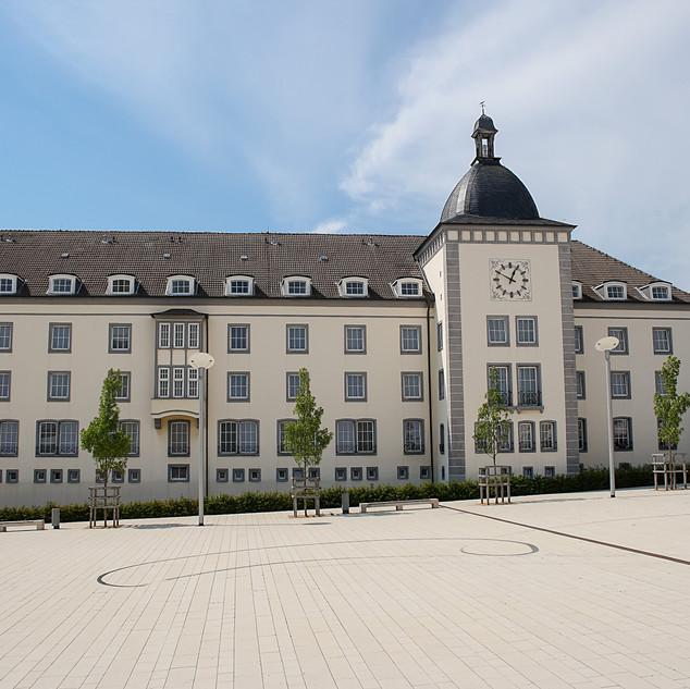 hotel-I.jpg