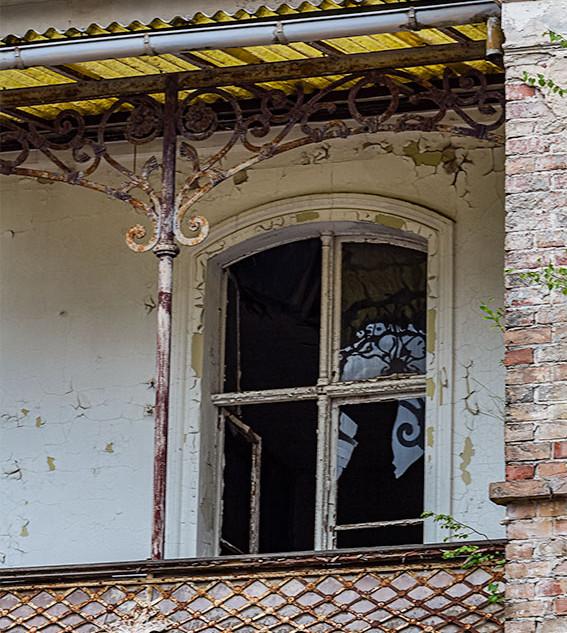 Usedom-Zempin_Kosowo190715064.jpg