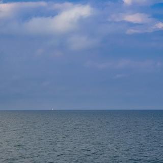 meer-segelboot.jpg