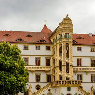 Schloss_Hartenfels_2_2017_08_13.jpg