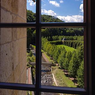 Schloss_Wesenstein_9_2017_08_14.jpg