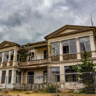 Usedom-Zempin_Kosowo190715063.jpg