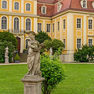 Schloss_Ramenau_9_2017_08_10.jpg