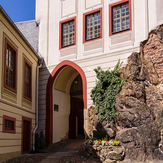 Schloss_Wesenstein_6_2017_08_14.jpg