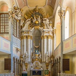 Schloss_Wesenstein_26_2017_08_14.jpg