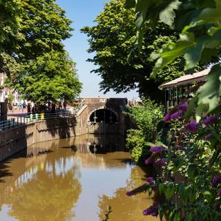 Ostfriesland190301fotoabsolut023_0084.jp