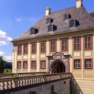 Schloss_Wesenstein_3_2017_08_14.jpg
