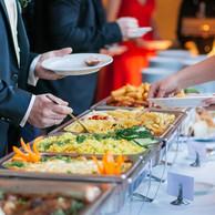 roots-catering-wedding-bookings-coronavi