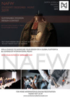 NAFW CONTEST POSTER.jpg