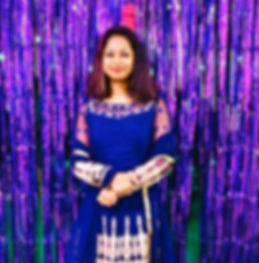 SancheetaPaul.jpg