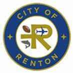 city of renton.jpg