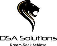 DSA Logo.jpg