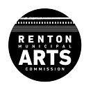 logo_RMAC_BW.jpg