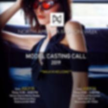 NAFW CastingCall.jpeg