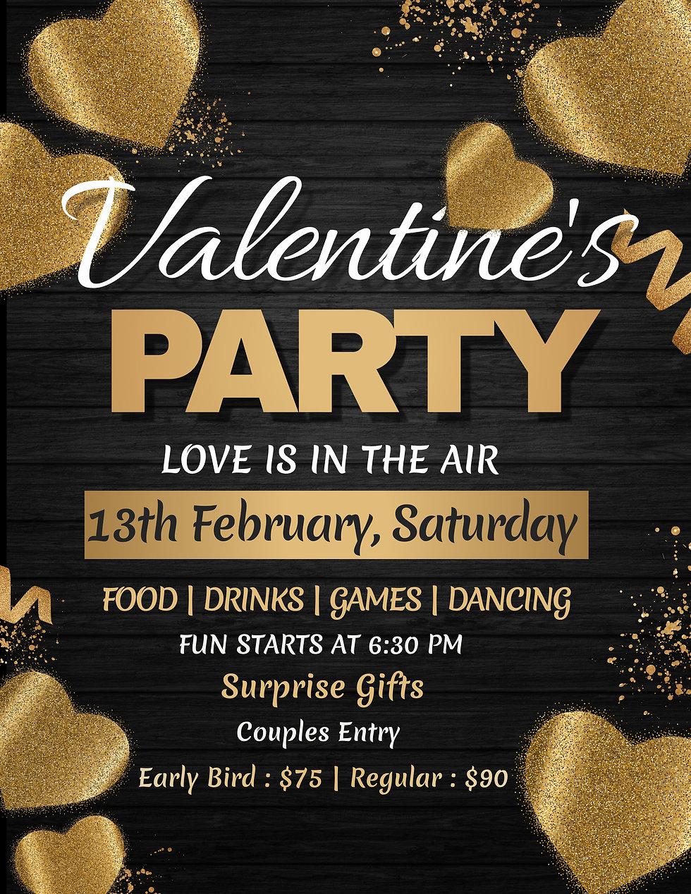 FCM_ValentineDay_Website.jpg