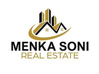 Menka Soni Real Estate-29 (1).png