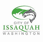 city of issaquah.jpg