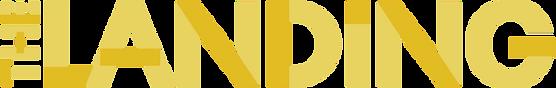 land_600x180_logo_(1).png
