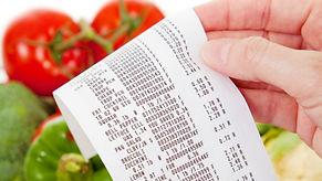 Grocery-Bill.jpg