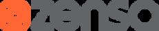 zensa-logo2.png
