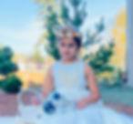 Ravishing Princess 2019