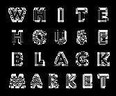 WHBM_Logo.png