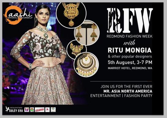 RFW2018_RituMongia