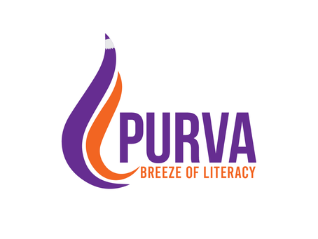 Purva : Breeze of Literacy