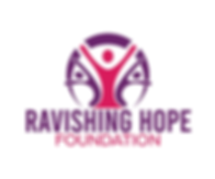 RavishingHope.png