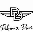 Debonair Decor