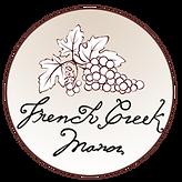 Manor Logo4.png