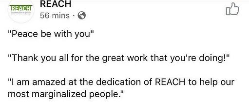 ReachT.PNG