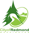 city of redmond.jpg