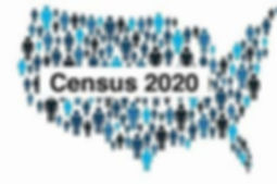 census2020_edited.jpg