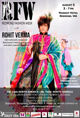 RFW2018_RohitVerma