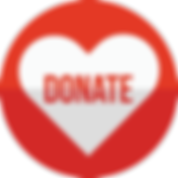 donate2.png