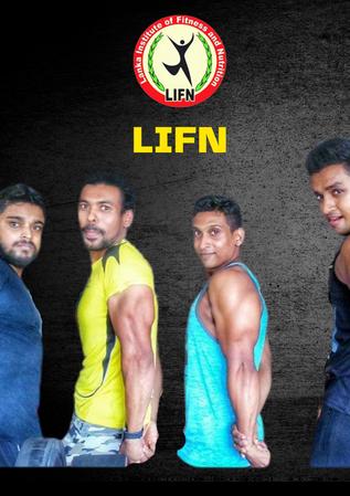 LIFN (2).png