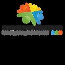logo_behandlerforbund_lodret_positiv.png