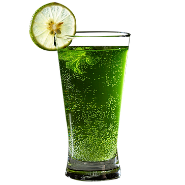 green lime.png