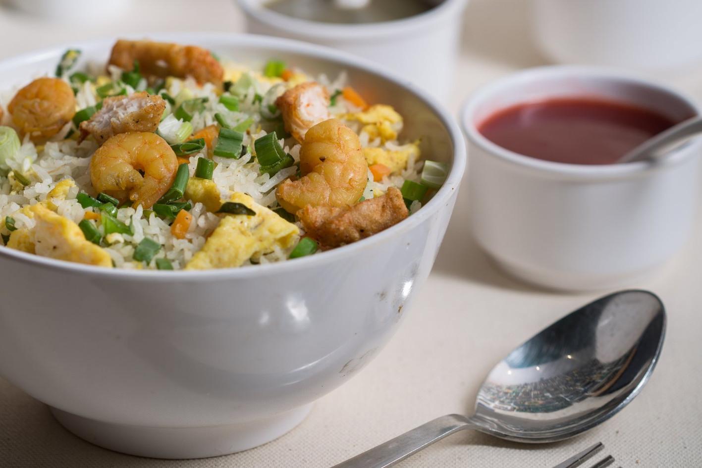Chicken Prawn Fried rice (1).jpg