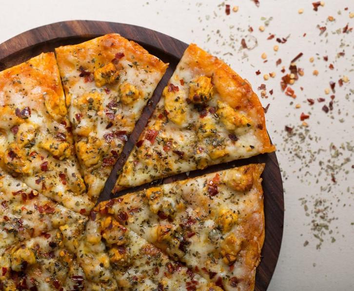 Pizza Parottas.jpg