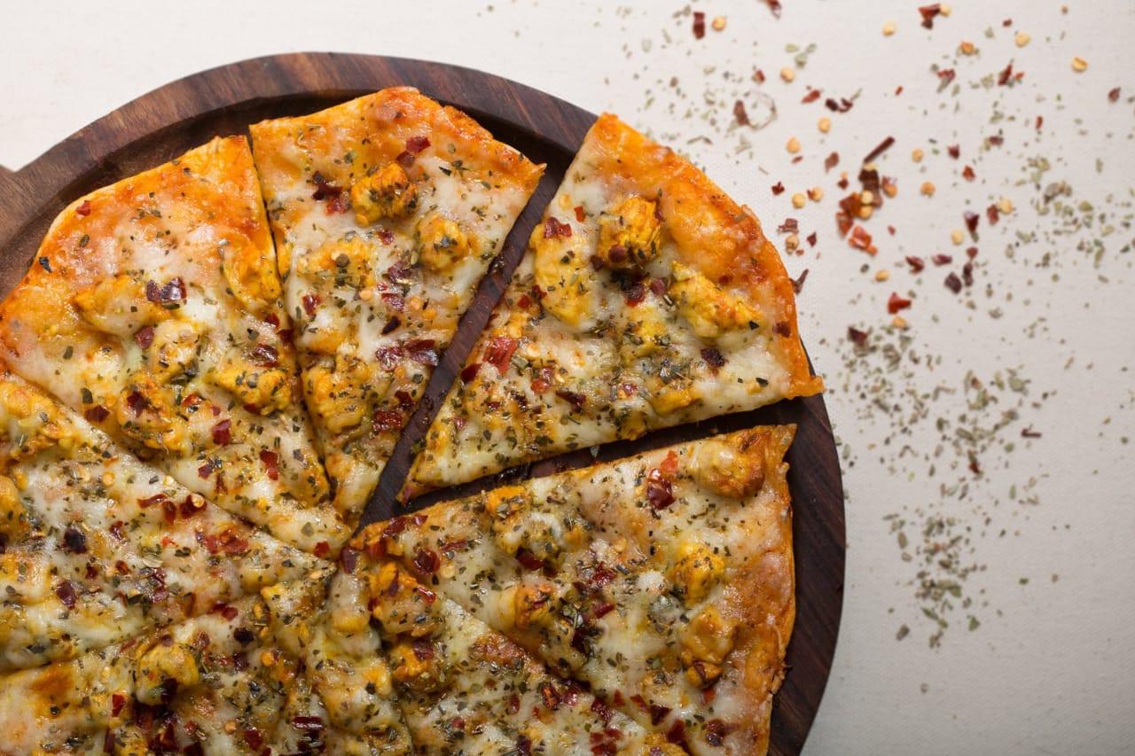 Pizza Parottas.jfif