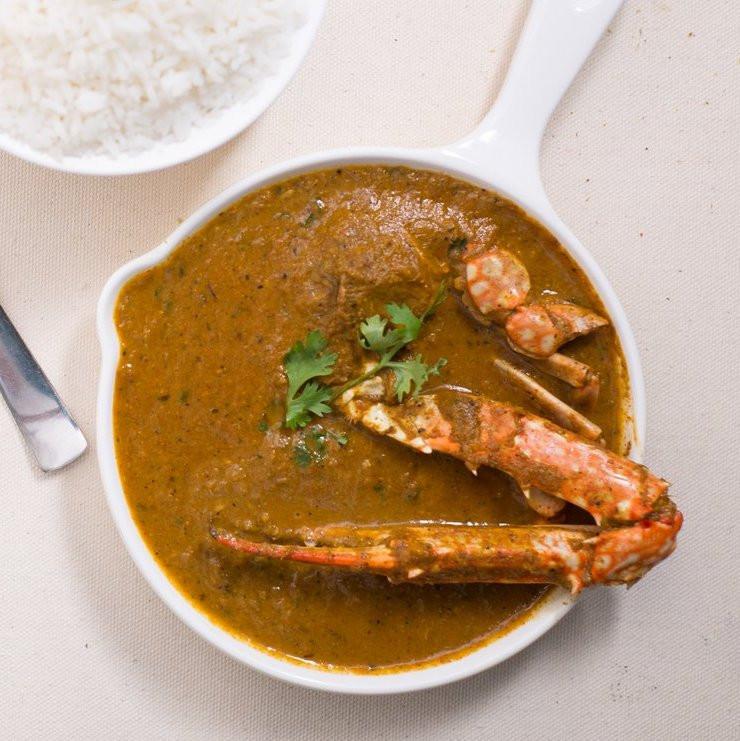 Chettinadu Crab Curry with Rice (2).jpg